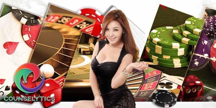 Cara Mendapatkan Link Alternatif Judi Poker Online Indonesia Terbaru