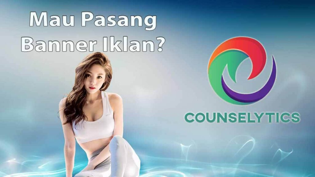 http://www.counselytics.com/